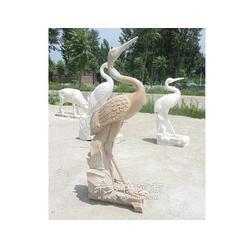 动物石雕 曲阳厂家供应图片