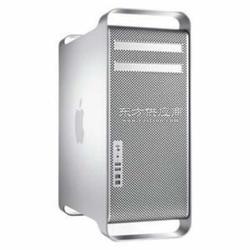 厂家供应电脑主机箱网罩冲孔板/冲孔网规格图片