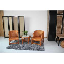 骏藤家具(图)|吊篮藤椅|藤椅图片