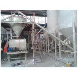 保温砂浆滚筒搅拌机 远江机械 固原市砂浆搅拌机图片