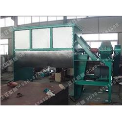 湘西干粉砂浆设备|远江机械|专业干粉砂浆设备图片