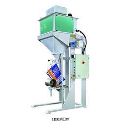 大型干粉砂浆设备厂家,干粉砂浆设备,远江机械(查看)图片