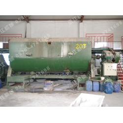 大型干粉砂浆设备哪家好|安丘远江|广州干粉砂浆设备图片