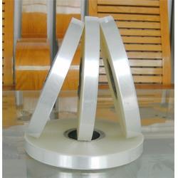 聚酯薄膜带,聚酯薄膜带耐压强度,天和绝缘材料厂图片