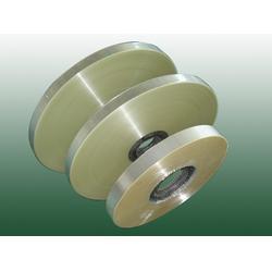 聚酯薄膜带|聚酯薄膜带|雄县天和电缆材料厂图片