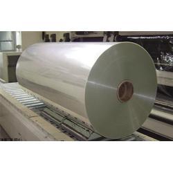 聚酯薄膜,天和绝缘材料厂,高温聚酯薄膜图片