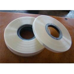 雄县天和电缆材料厂、聚酯薄膜带厂家、聚酯薄膜带图片