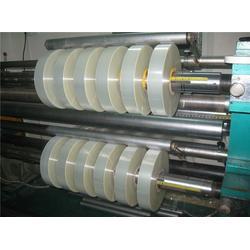 雄县天和电缆材料厂、聚酯薄膜带密度、聚酯薄膜带图片