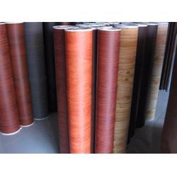 热转印膜,义乌热转印膜,雄县准提包装材料有限公司图片
