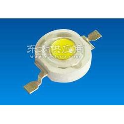 普瑞芯片大功率LED灯珠 高品质LED路灯灯珠图片