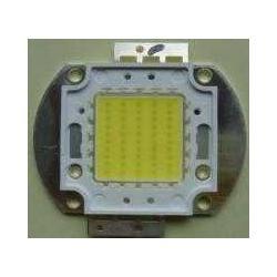 50W大功率LED集成模块 50W大功率LED集成光源图片