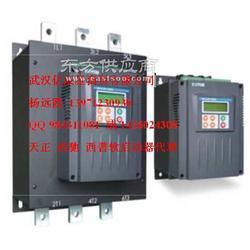 西驰CMC-L经济型软启动器CMC-280-3/L型280KW电机软起动器多少图片