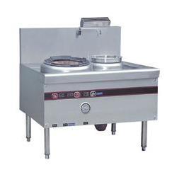 鑫达厨具(图)|醇基炉具定制|醇基炉具图片
