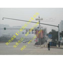 道路监控杆厂家13572033678图片