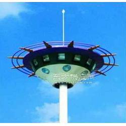 30米高杆灯 广场LED高杆灯 广场高杆灯图片