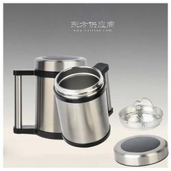 供应MBG-5011焖烧壶保温杯不锈钢保温杯图片