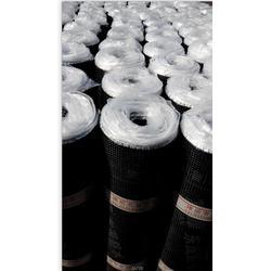 东茂防水建材(图)、sbs防水卷材、防水卷材图片