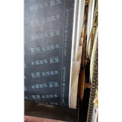 无锡sbs防水卷材、sbs防水卷材、东茂防水建材图片