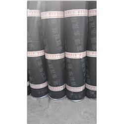 东茂 SBS防水卷材生产-新疆SBS防水卷材图片