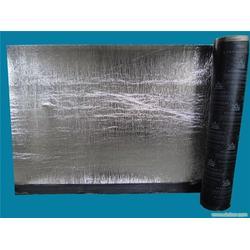 500g聚乙烯丙纶防水卷材|淮安聚乙烯丙纶|东茂防水建材图片