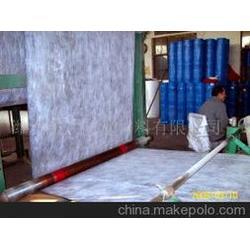 东茂防水建材(图),聚乙烯涤纶防水卷材厂家,聚乙烯涤纶图片