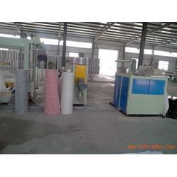 聚乙烯丙纶销售、长治聚乙烯丙纶、东茂防水建材图片