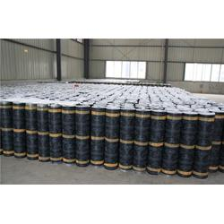 潍坊聚乙烯丙纶|聚乙烯丙纶防水卷材|东茂防水建材图片