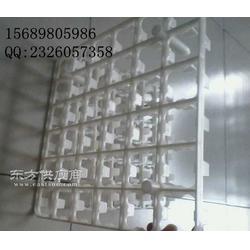 塑料蛋托首选中兴,蛋托便宜,鸭蛋托生产厂家图片