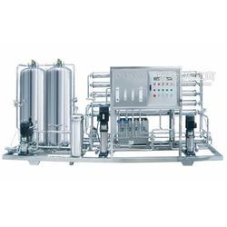 制剂纯化水设备天宇水处理供应医用纯水设备图片