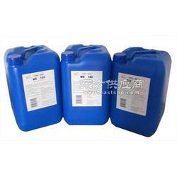 天宇供应水处理药剂阻垢剂水处理生产厂家图片