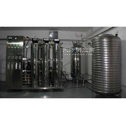 天宇水处理供应纯净水设备纯净水设备生产厂家图片