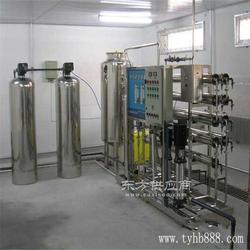 医院集中供水系统设备图片