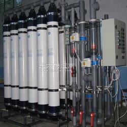 净水设备 矿泉水生产设备图片