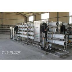 天宇水处理供应大型纯净水设备、饮用纯净水设备、纯净水设备图片