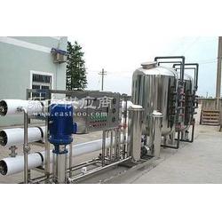 10t/h纯净水设备纯净水设备生产厂家图片
