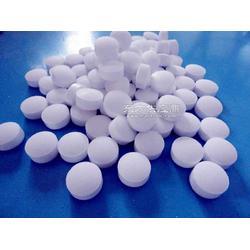 水处理再生剂又称软水盐图片