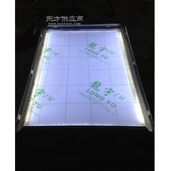 水晶灯箱产品介绍灯箱订购厂家钧道广告器材图片