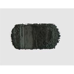 脱镍粉,镍粉,嘉盛焊材图片