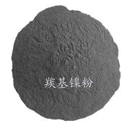 宜春镍粉,超细镍粉,嘉盛焊材图片