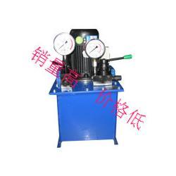 超高压电动泵|德州超高压电动泵|新程液压机具厂图片