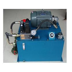 280兆帕电动泵、新程液压、280兆帕电动泵图片