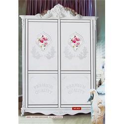木童(图)|推拉门衣柜门|衣柜门图片