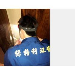 灭白蚁找哪里好,保格利控虫(在线咨询),南昌县白蚁图片