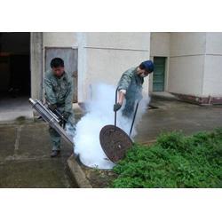 杀虫灭鼠保格利控虫(图)、卫生杀虫 灭鼠、靖安县杀虫灭鼠图片
