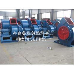 供应小型除尘风机 质量通过IS09001图片