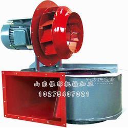供应木工机械集尘器风机 除尘澳门美高梅风机 质优价廉图片