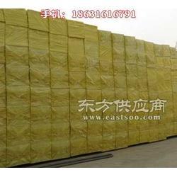 锅炉保温被生产厂家-经销硅酸铝棉生产商图片