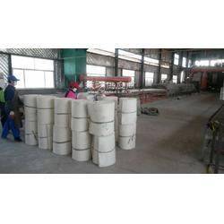 硅酸铝甩丝毡哪家质量好-海门硅酸铝甩丝毡有限公司图片