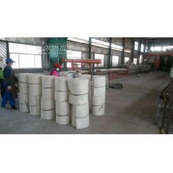 华美橡塑管加盟-海门华美橡塑管有限公司图片