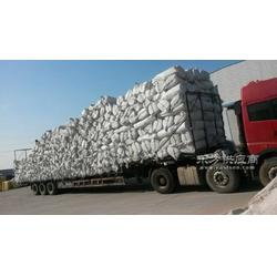 岩棉缝毡厂家销售憎水岩棉板供货商锅炉保温被图片